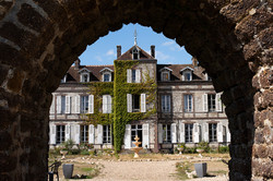 chateau_de_manou.jpg