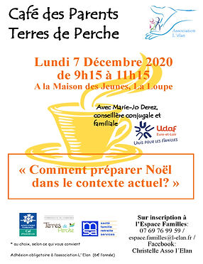 20201207-affiche cafe des parents-TDP.jp