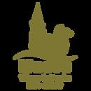 logo_OR_ 1.png