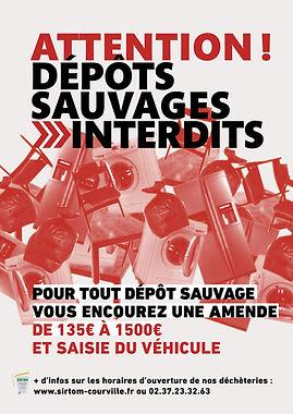 depot sauvage.jpg