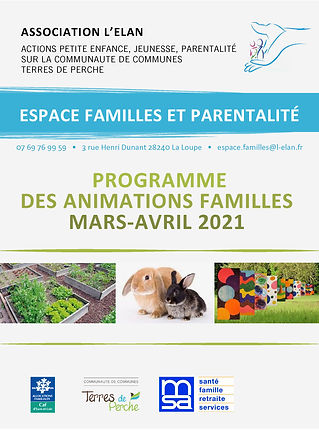 2021-mars-avr-programme-acf-01.jpg