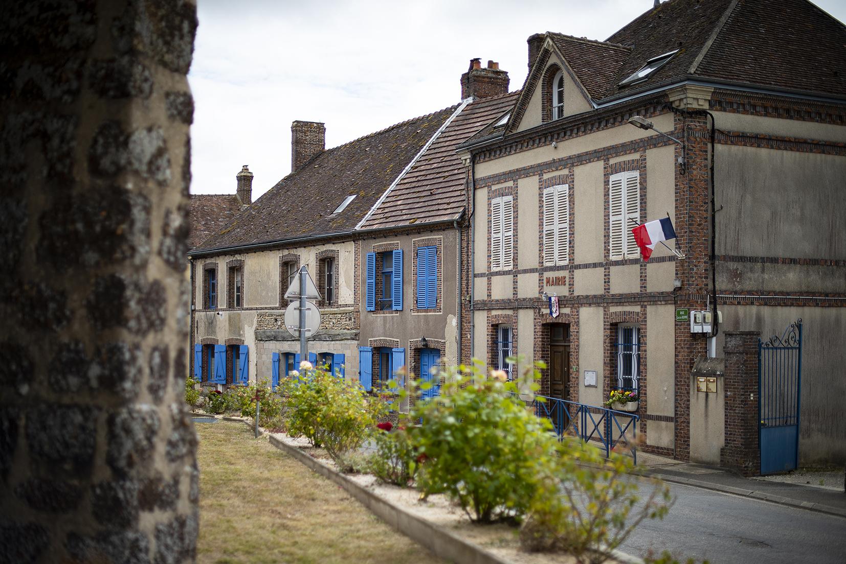 mairie_rue.jpg