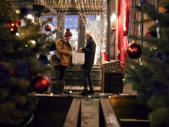 5 ways to boost festive funds in 5 mins