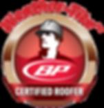 BPC_CertifiedRoofer_BronzeLogo.png