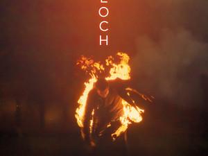 Moloch, la série Calt Studio embrase le marché international
