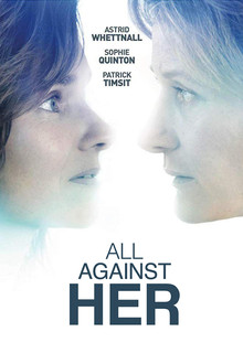 All Against Her