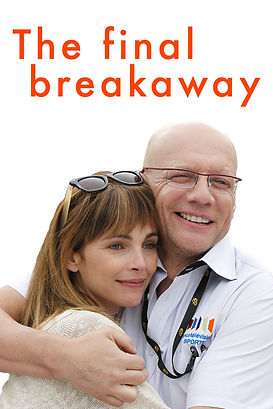 The Final Breakaway