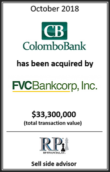 Colombo-FVC.png