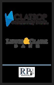 Clatsop-Lewis&Clark.png