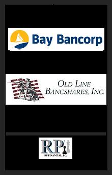 Bay-Old Line.png