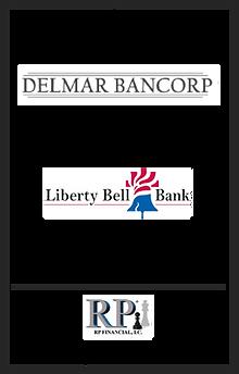 Delmar-Liberty Bell.png