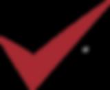 Checkmark for Regulatory Advisory Services