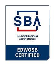 EDWOSB-Certified.jpg