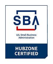 HUBZone-Certified.jpg