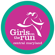 girls on the run.png