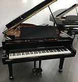 group piano.jpg