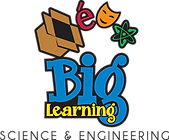 Science-and-Engineering big learning.png