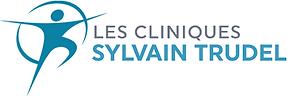 Sylvain trude logo.png