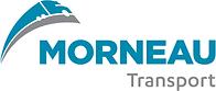 transport morneau logo.png