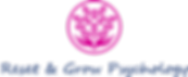 R&G P logo PNG.png
