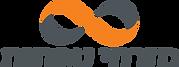 לוגו מזרחי טפחות.png