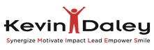 Kevin Daley Logo