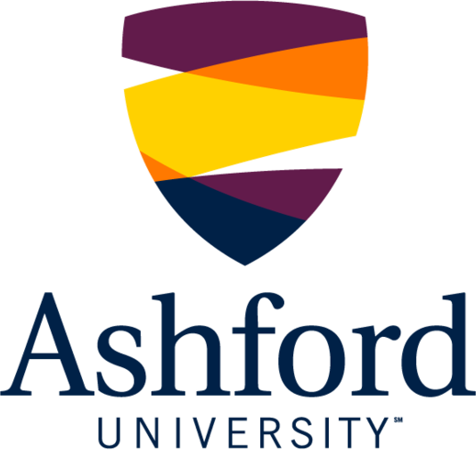 Ashford_University_Full_Color_Logo.png