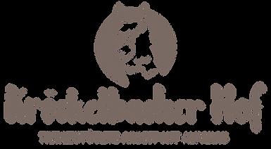 KH_logo.png