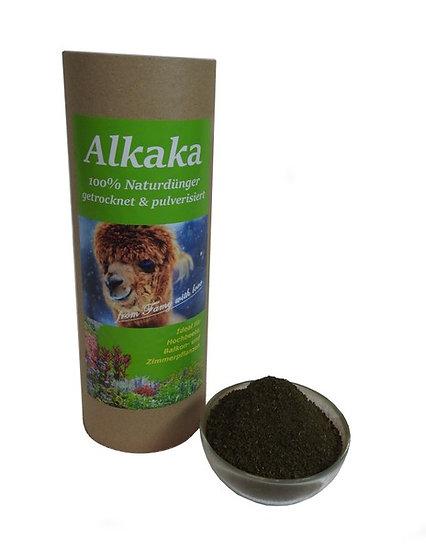 Alkaka - 100% Naturdünger