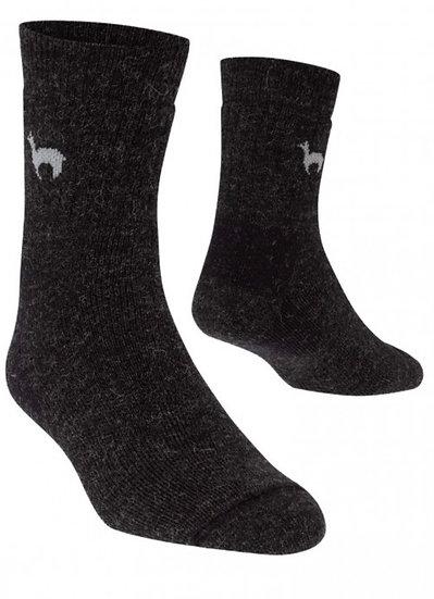 Trekking-Socken (Einzelpaar)