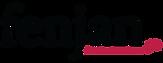 FENJAN_logo.png