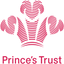 1200px-The_Prince's_Trust.svg (2).png