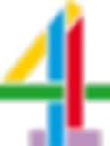 kisspng-channel-4-logo-television-channe