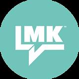 LMK.png