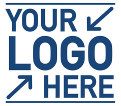 432328_your-logo-here-png.png