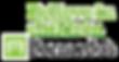 Barnardo_s_logo.png