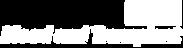 nhs white logo.png