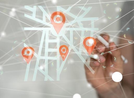 How Organizations Optimize Operations Using Situational Awareness