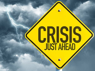 Preparing for Success During Crisis Operations