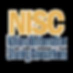Logo_NISC.png
