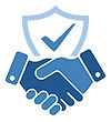 icon trust.jpg