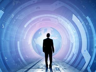 Leadership's Misperception of Today's GIS