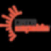 Logo_DataCapable.png