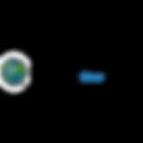 Logo_EsriSilver.png
