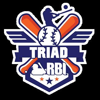 TriadRBI_CMYK_Logo_v4 (1).png