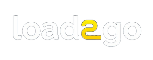 logo Load2Go over ons