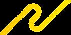 logo Load2Go