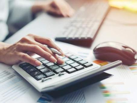 Fiscale voordelen van een laadpaal voor de elektrische auto, thuis of op het werk