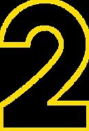 d23.png