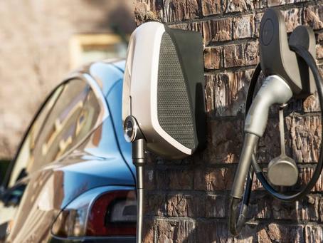 Capaciteitstarief kan EV-rijder goedkoper én duurder uitkomen
